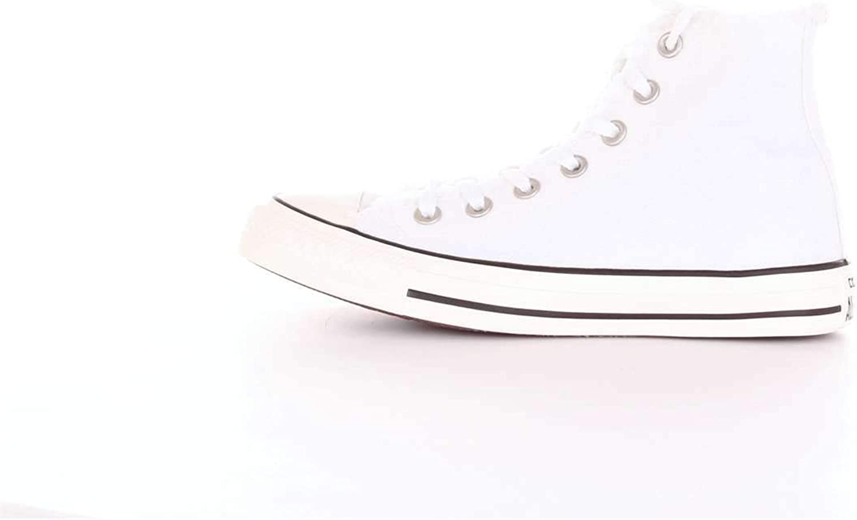 Converse 161016C Sneakers Unisex White 35
