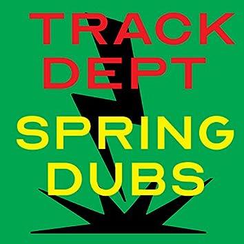 Spring Dubs