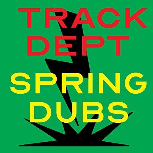 Track Dept