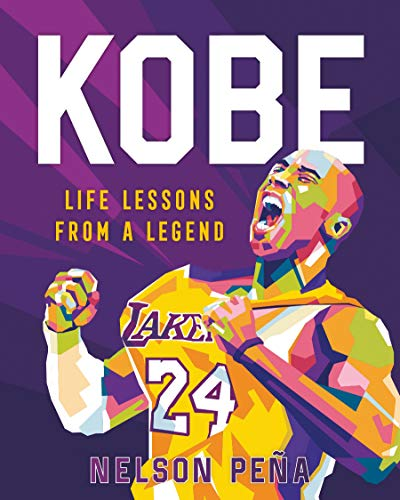 Kobe: Life Lessons from a Legend