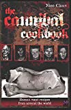 The Cannibal Cookbook: Human meat recipes from around the world