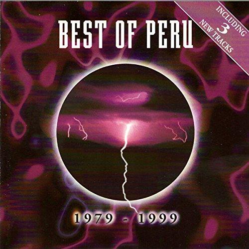 Best of Peru 1979-99