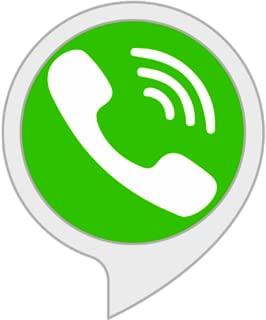 Best change alexa phone number Reviews