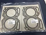Genuine Subaru MLS Head Gasket Set Impreza WRX EJ205 2.0 TURBO OEM 11044AA483
