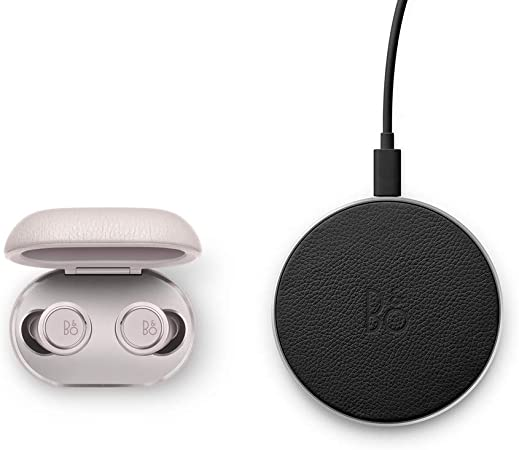 Beoplay E8 2 0 By Bang Olufsen 100 Wireless Elektronik