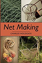 How to Make Your Own Fishing Net