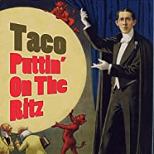Best puttin on the ritz mp3 Reviews