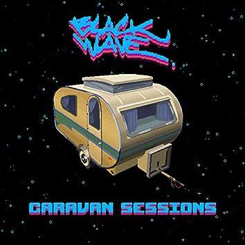 SWISH (Live at Caravan Sessions)