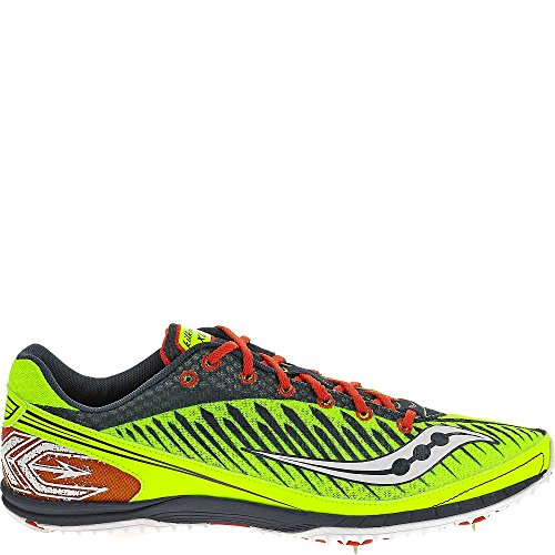 Best Shoes For Cross Country Running