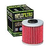 HifloFiltro HF568 Filtro para Moto