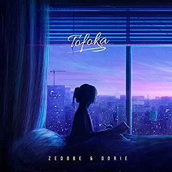 Tofoka (feat. Dorie)