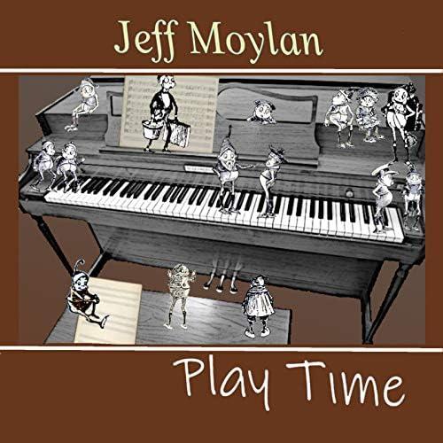 Jeff Moylan