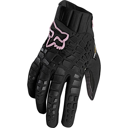 best motorcycle gloves for women