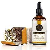 Zoom IMG-2 olio di argan puro al