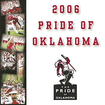 2006 Pride of Oklahoma