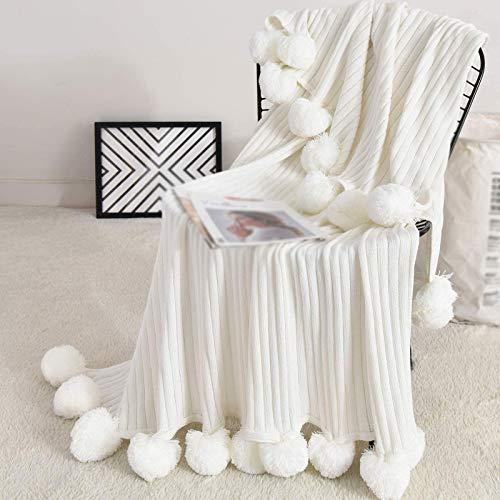 El Mejor Listado de Sofa Cama Moderno para comprar hoy. 7