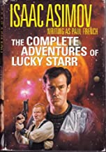 Best paul french asimov Reviews