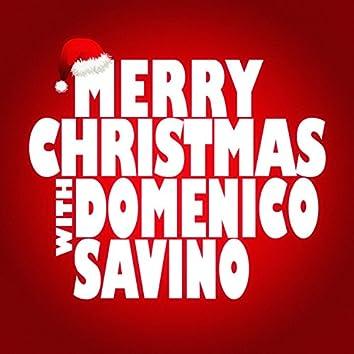 Merry Christmas with Domenico Savino