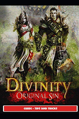 Divinity: Original Sin Guide - Tips and Tricks