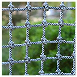 best top rated climbing rope netting 2021 in usa