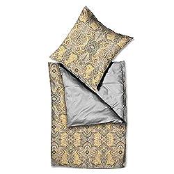 momm feine bettw sche fabrikverkauf in 87600 kaufbeuren. Black Bedroom Furniture Sets. Home Design Ideas