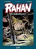 Rahan - Intégrale T02