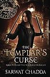 The Templar's Curse bei Amazon kaufen