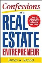 real estate entrepreneur education