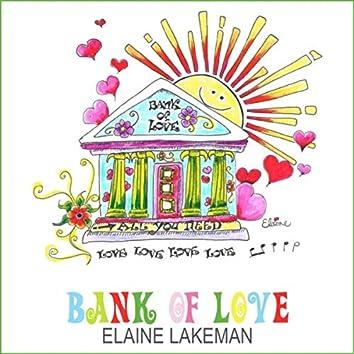 Bank of Love