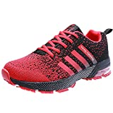 Women Running Shoes Review and Comparison