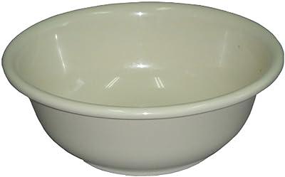 60's color 湯桶E型 アイボリー