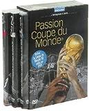 Passion Coupe Du Monde De Football /...