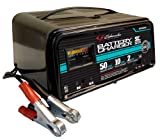 Car Battery Charger Reviews >> 10 Best Car Battery Charger Reviews 2019 Portable Jump