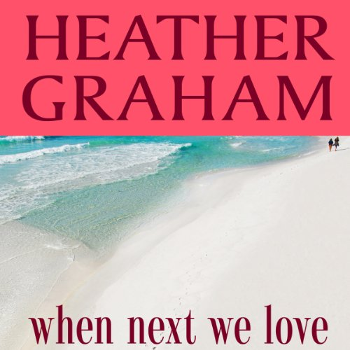When Next We Love cover art