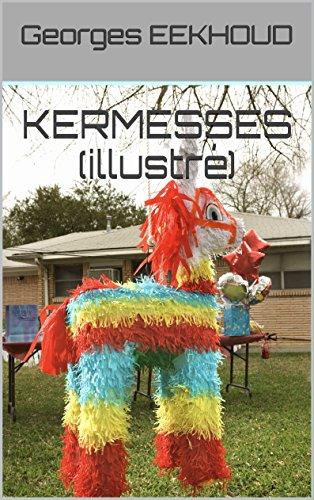 KERMESSES (illustré)