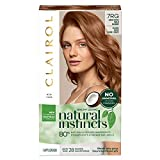 Clairol Hair Coloring Products