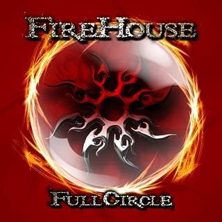 firehouse full circle