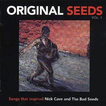 Vol 1-Original Seeds