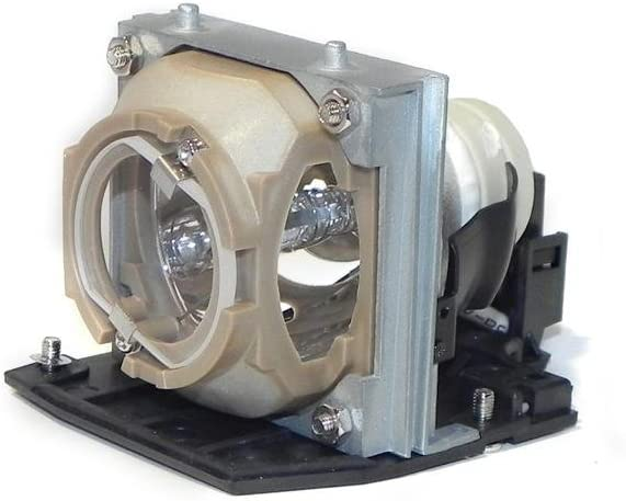 eReplacements 310-2328-ER Compatible Bulb - Projector lamp - 2000 hour(s) - for Dell 3200MP