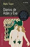 Diarios de Adán y Eva (MAGORIA)