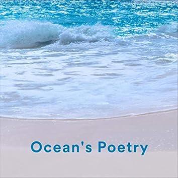Ocean's Poetry