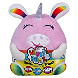 image of unicorn windy bums to illustrate piece on the new toy crazes