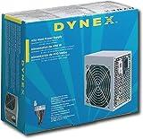 Dynex 400-Watt ATX CPU Power Supply