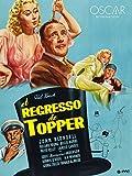 El Regreso de Topper
