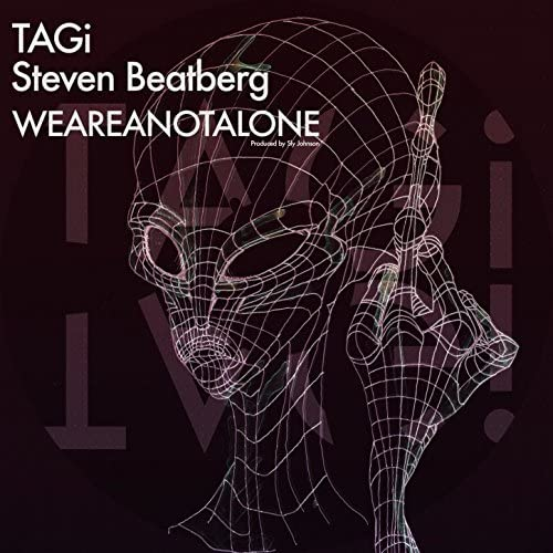 Tagi & Steven Beatberg