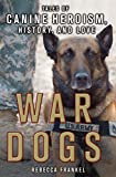 War Dogs (Ya Edition)