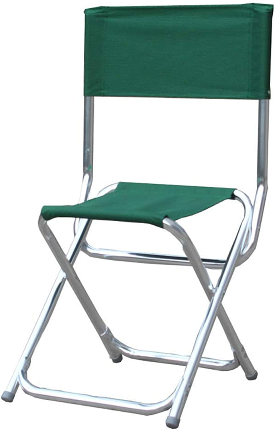 Outdoor Products Portable Folding Chairs Folding Stool Outdoor Family Travel Picnic Lightweight Beach Chair