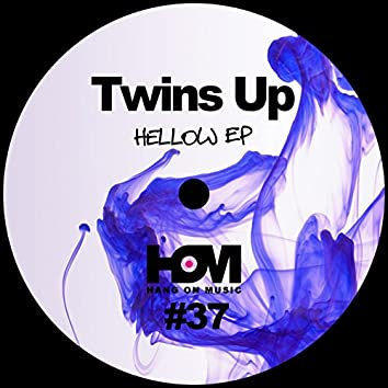 Hellow EP