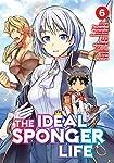 The Ideal Sponger Life 6