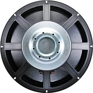 Speaker - 18